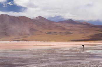 201411 - Bolivie - 0674