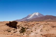 201411 - Bolivie - 0772