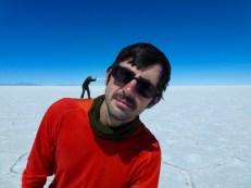 201411 - Bolivie - 0984