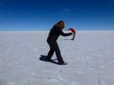 201411 - Bolivie - 0998