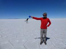 201411 - Bolivie - 1018