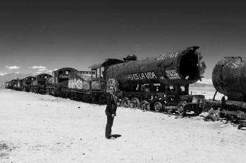 201411 - Bolivie - 1053
