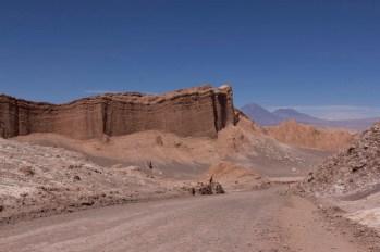 201411 - Chili - 0039