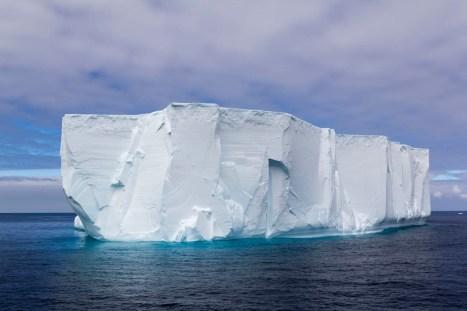 201412 - Antarctique - 0672