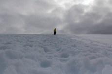 201412 - Antarctique - 0806