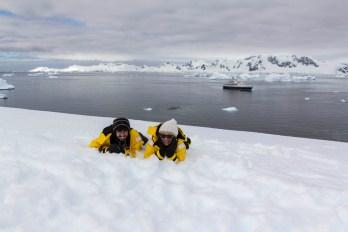 201412 - Antarctique - 0811