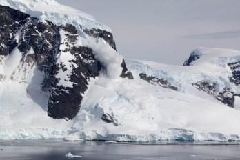 201412 - Antarctique - 1143
