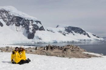 201412 - Antarctique - 1147