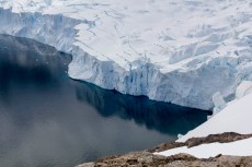 201412 - Antarctique - 1170