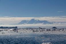 201412 - Antarctique - 1218