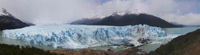 201412 - Argentine - 0077 - Panorama