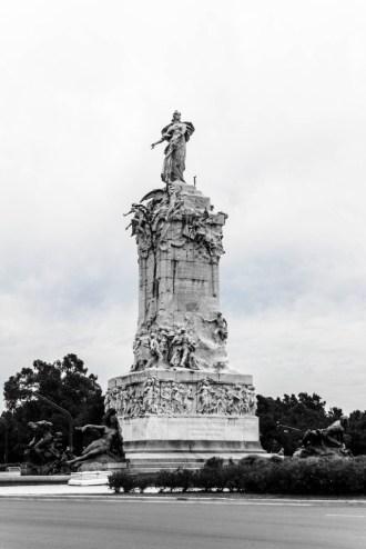 201502 - Argentine - 0183