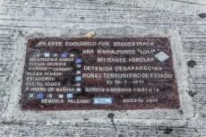 201502 - Argentine - 0188