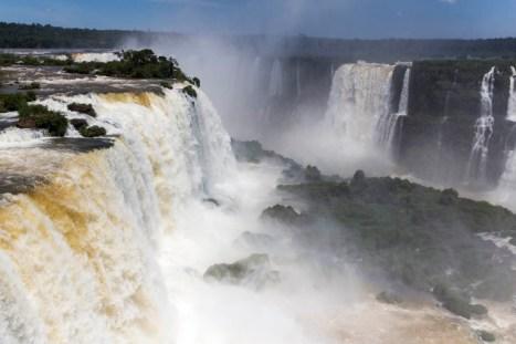 201502 - Brésil - 0118