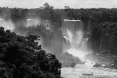201502 - Brésil - 0160