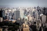 201503 - Brésil - 0256