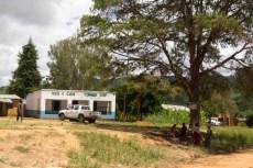 201503 - Malawi - 0028