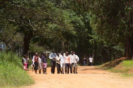 201503 - Malawi - 0031