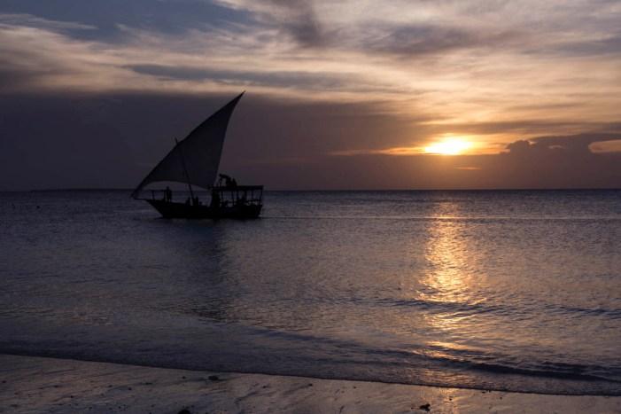 201503 - Tanzanie - 0424