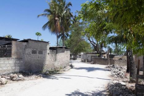 201503 - Tanzanie - 0429