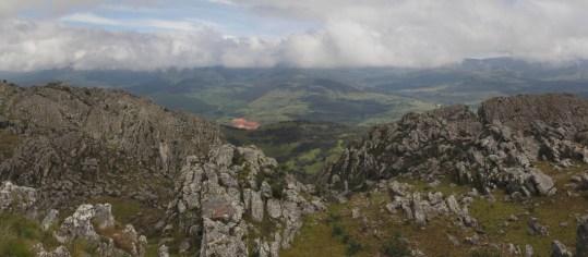 201504 - Zimbabwe - 0034 - Panorama