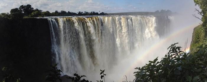 201504 - Zimbabwe - 0327 - Panorama