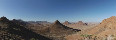 201504 - Namibie - 0301 - Panorama