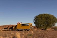 201504 - Namibie - 0318