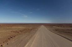 201504 - Namibie - 0341