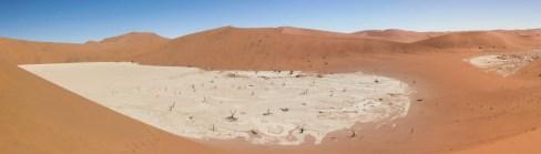 201504 - Namibie - 0516 - Panorama