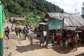 201505 - Madagascar - 0084