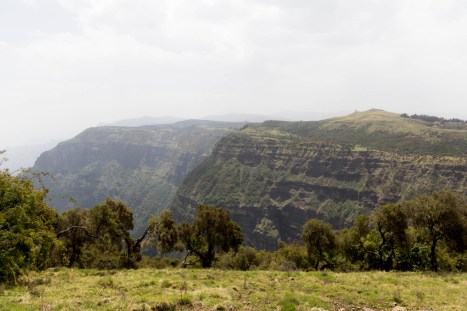 201506 - Ethiopie - 0047