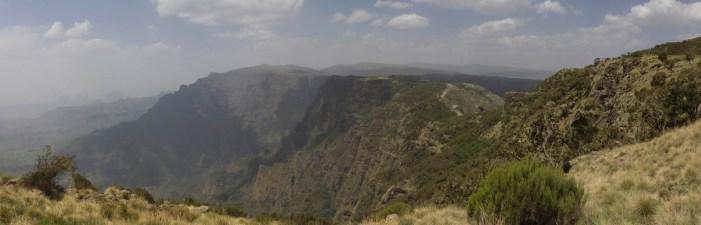 201506 - Ethiopie - 0065 - Panorama