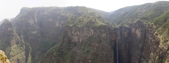 201506 - Ethiopie - 0083 - Panorama
