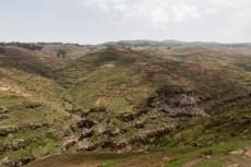 201506 - Ethiopie - 0089