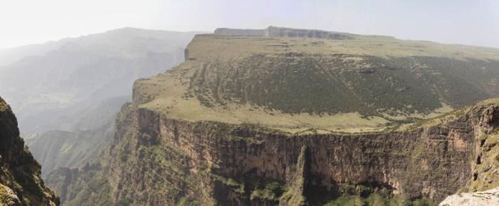 201506 - Ethiopie - 0132 - Panorama