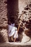 201506 - Ethiopie - 0219