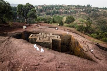 201506 - Ethiopie - 0297