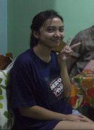 Marylour (PH) - Iloilo, PHILIPPINES
