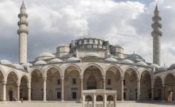 201506 - Turquie - 0050 - Panorama