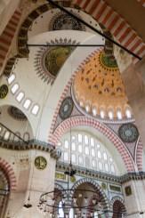 201506 - Turquie - 0063
