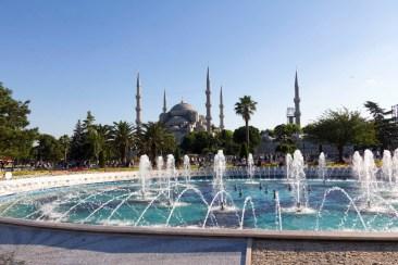 201506 - Turquie - 0076