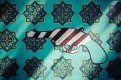 201507 - Iran - 0111