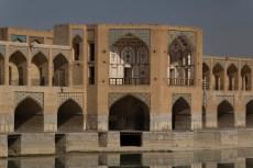 201507 - Iran - 0438