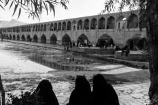 201507 - Iran - 0447