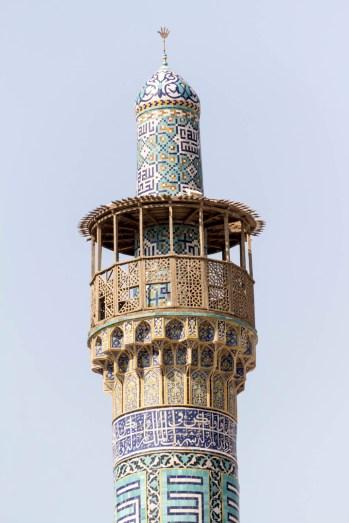 201507 - Iran - 0473