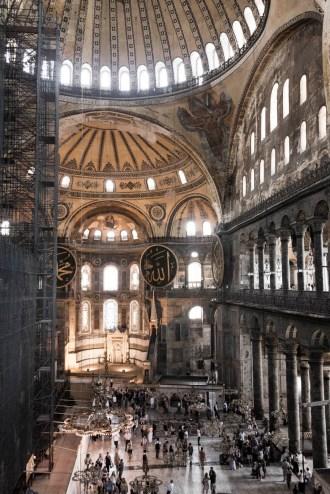 201507 - Turquie - 0120