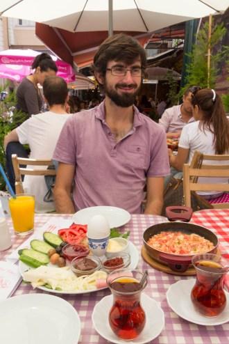201507 - Turquie - 0151