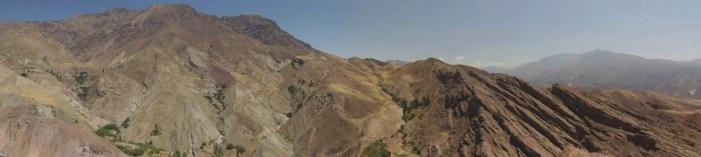 201508 - Iran - 0724 - Panorama