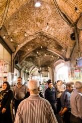 201507 - Iran - 0029